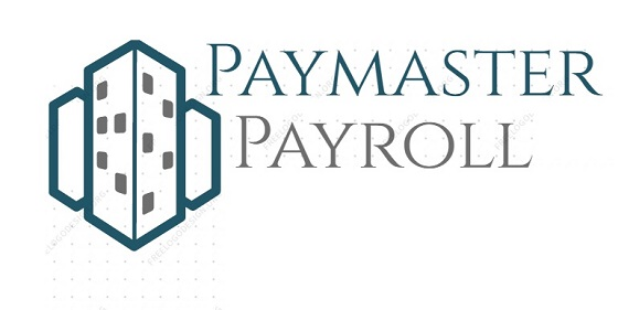 Payroll Services: Paymaster Payroll Services